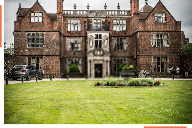 castle-bromwich-image